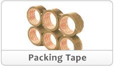 PackingTape