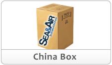 chinabox